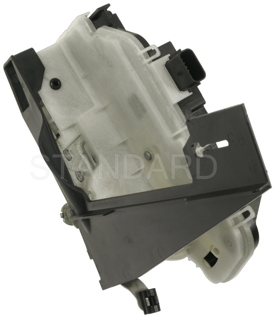 Imagen de Motor Actuador de Seguro Eléctrico de la puerta Power para Ford Escape 2008 2010 Marca STANDARD MOTOR Número de Parte DLA-564
