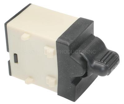 Imagen de Switch de Bloqueo de la Perta para Dodge Intrepid 2000 Dodge Stratus 2002 Marca STANDARD MOTOR Número de Parte DS-1255