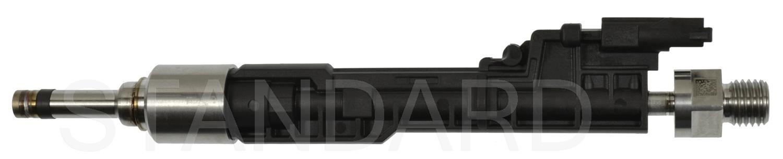 Imagen de Inyector de combustible para BMW Marca STANDARD MOTOR Número de Parte FJ1178