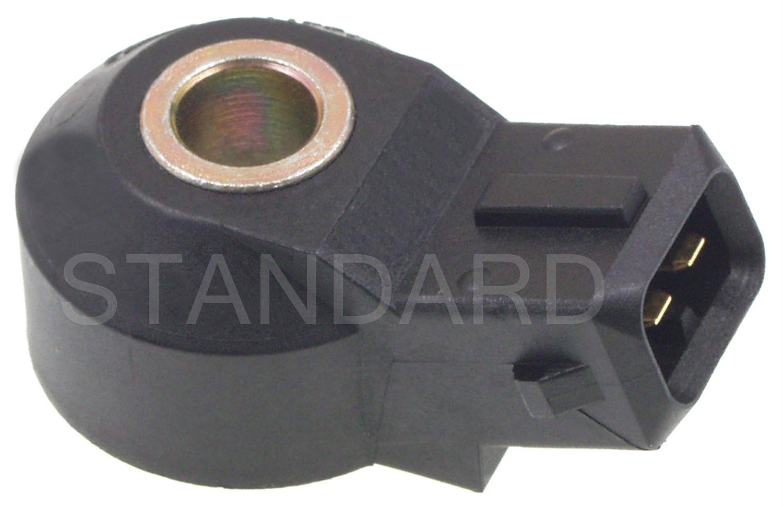 Imagen de Sensor de Detonación para Mercedes-Benz Chrysler Maybach Marca STANDARD MOTOR Número de Parte KS184
