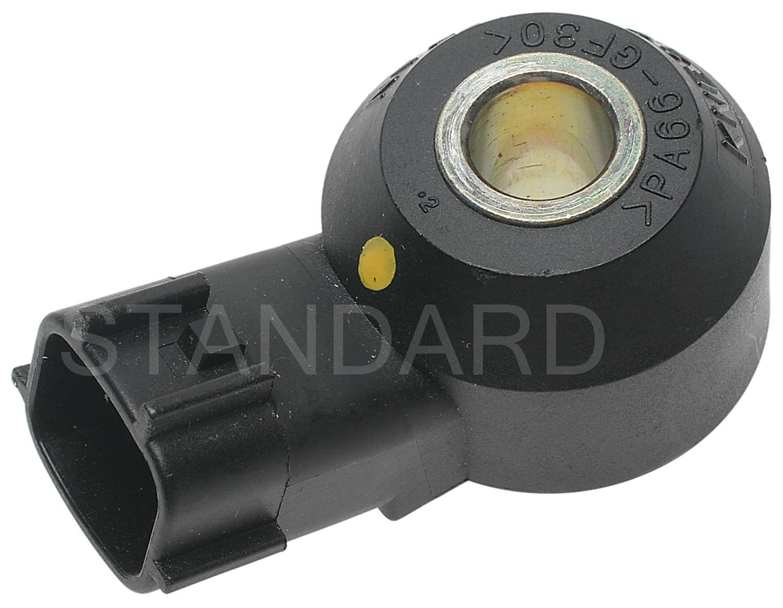Imagen de Sensor de Detonación para Infiniti G35 2003 Nissan Murano 2005 Marca STANDARD MOTOR Número de Parte #KS204