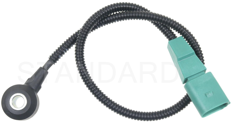 Imagen de Sensor de Detonación para Audi Volkswagen Marca STANDARD MOTOR Número de Parte #KS312