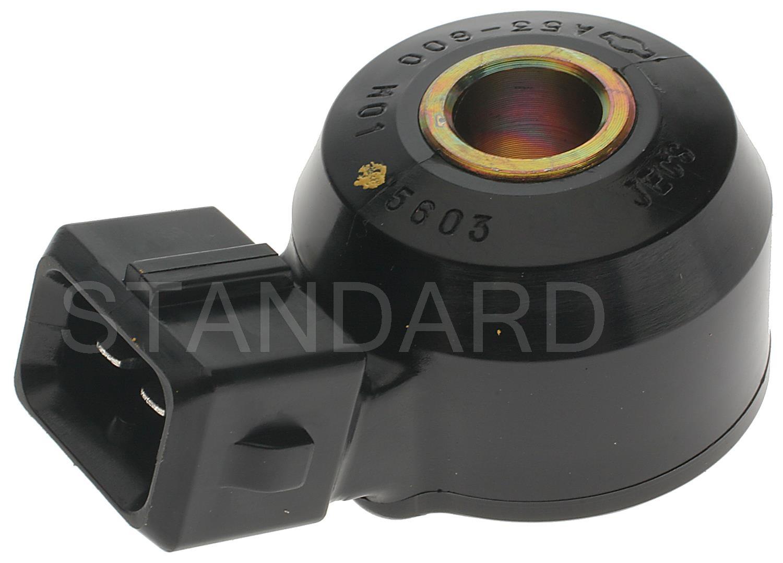 Imagen de Sensor de Detonación para Nissan Infiniti Mercury Marca STANDARD MOTOR Número de Parte #KS79
