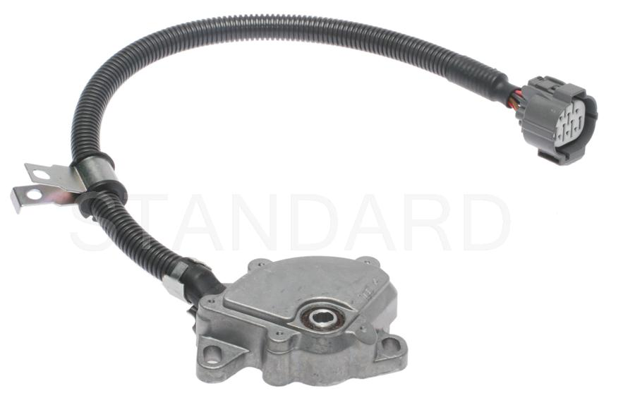 Imagen de Interruptor de Seguridad Neutro para Honda CR-V 1997 1998 Marca STANDARD MOTOR Número de Parte #NS-560