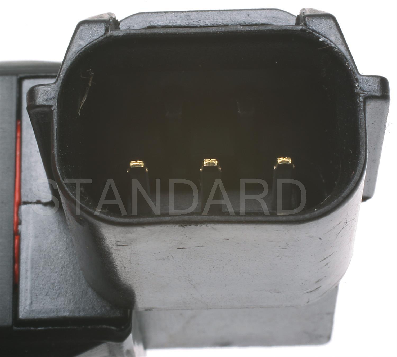 Imagen de Sensor de posición del árbol de levas para Mazda Protege 1999 2000 Mazda 2 2014 Marca STANDARD MOTOR Número de Parte PC306