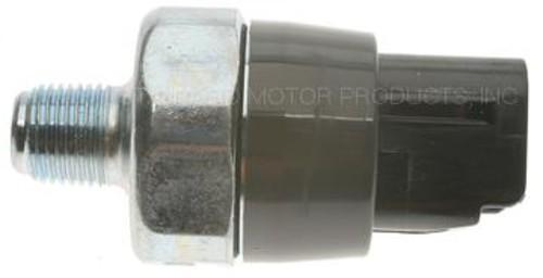Imagen de Enviador Presion de Aceite con Luz para Chevrolet Pontiac Lexus Toyota Scion Marca STANDARD MOTOR PRODUCTS Número de Parte #PS-305