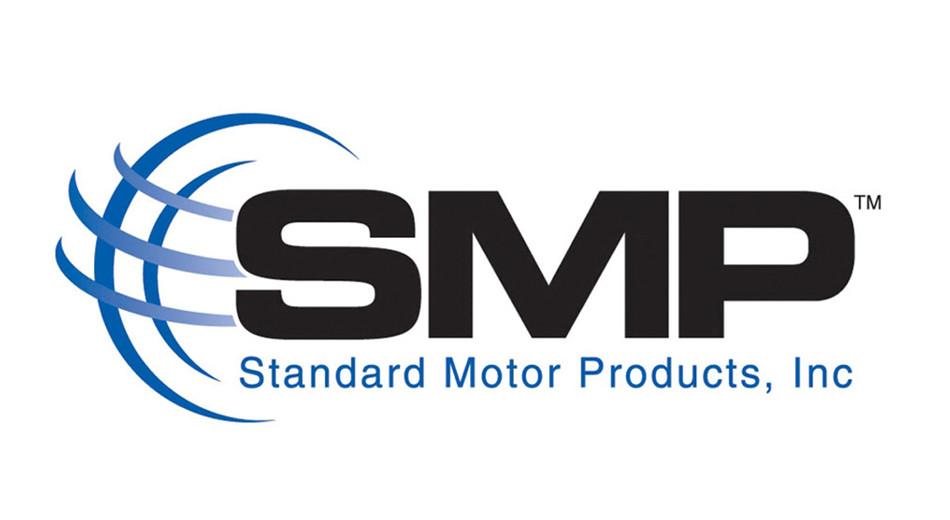 Imagen de Conector Sensor Temperatura del Refrigerante para Hyundai Land Rover Subaru Jaguar Renault Laforza Panoz Chrysler Dodge Jeep... Marca STANDARD MOTOR PRODUCTS Parte #S-2034