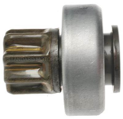 Imagen de Piñón del Motor de Arranque para Nissan Altima 1993 1997 Marca STANDARD MOTOR Número de Parte SDN-263