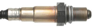 Imagen de Sensores de oxigeno para Kia Spectra 2002 2003 2004 Marca STANDARD MOTOR PRODUCTS Número de Parte #SG1492