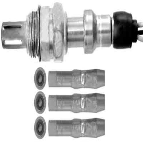 Imagen de Sensores de oxigeno para Suzuki Porsche Hyundai Subaru Yugo Alfa Romeo Jaguar Kia Volvo Peugeot... Marca STANDARD MOTOR PRODUCTS Número de Parte #SG36