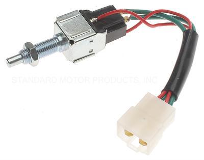 Imagen de Interruptor de Luz de Freno para Toyota Corolla 1975 Toyota Crown 1971 Marca STANDARD MOTOR Número de Parte SLS-103
