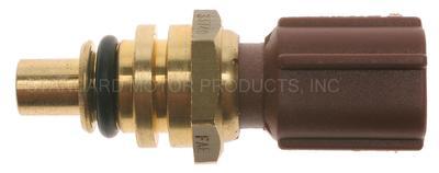 Engine Coolant Temperature Switch-DOHC MOTORCRAFT SW-6146