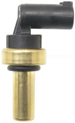 Imagen de Sensor de temperatura de Refrigerante del motor para Chrysler Dodge Maybach Mercedes-Benz Marca STANDARD MOTOR Número de Parte #TS-615