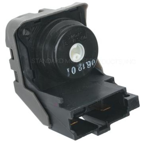 Interruptor De Encendido De Arranque Para Acura MDX Acura