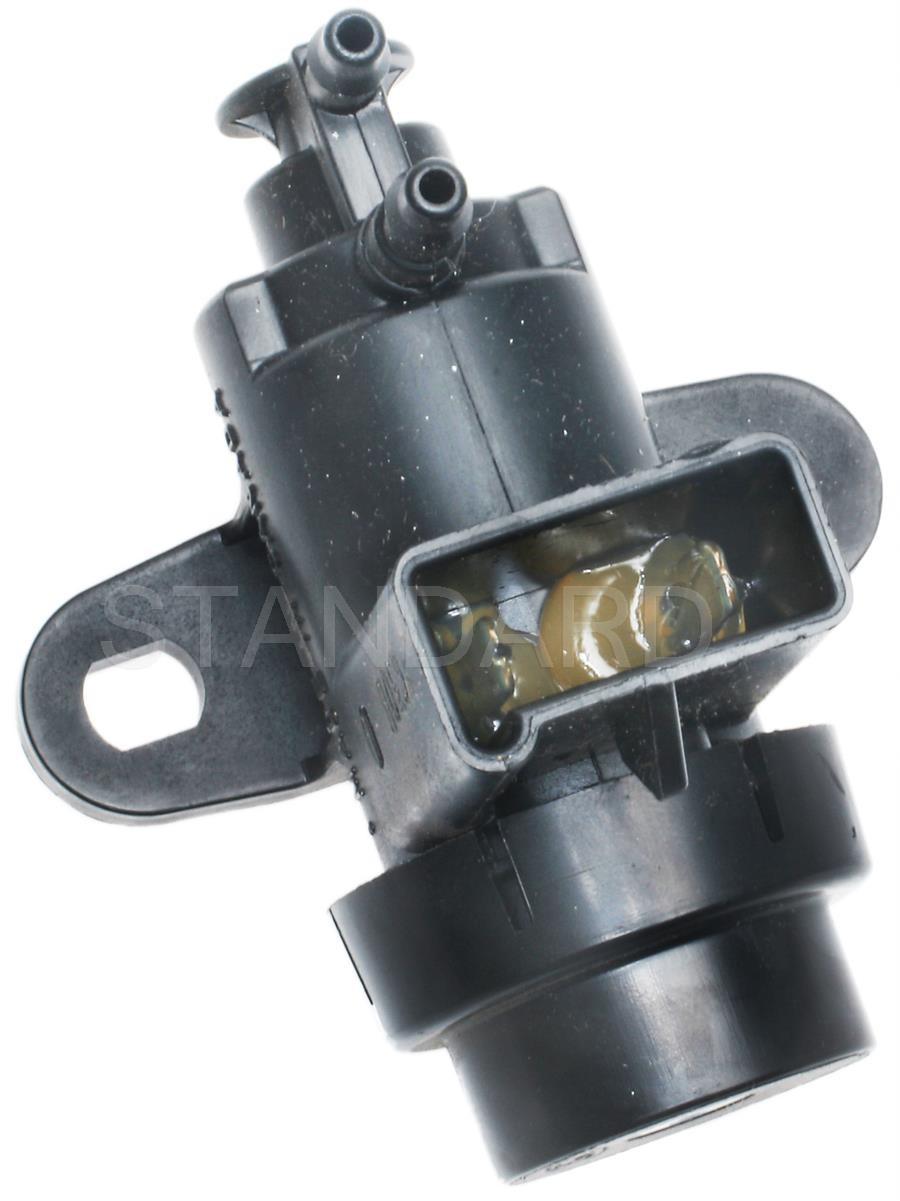 Imagen de Solenoide de Control Válvula EGR para Ford Windstar 1995 1996 1997 Marca STANDARD MOTOR Número de Parte VS84