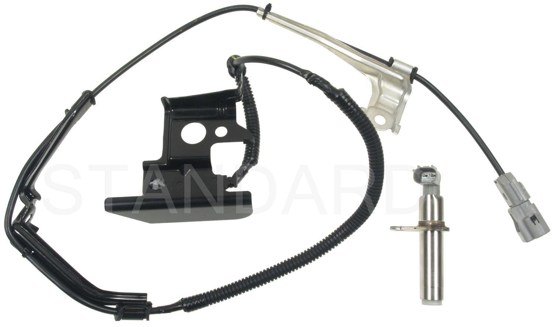 Imagen de Sensor de Velocidad Frenos Anti Bloqueo para Lexus LX450 1997 Marca STANDARD MOTOR Número de Parte ALS1257