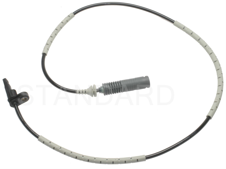 Imagen de Sensor de Velocidad Frenos Anti Bloqueo para BMW 328i 2013 Marca STANDARD MOTOR Número de Parte ALS1842