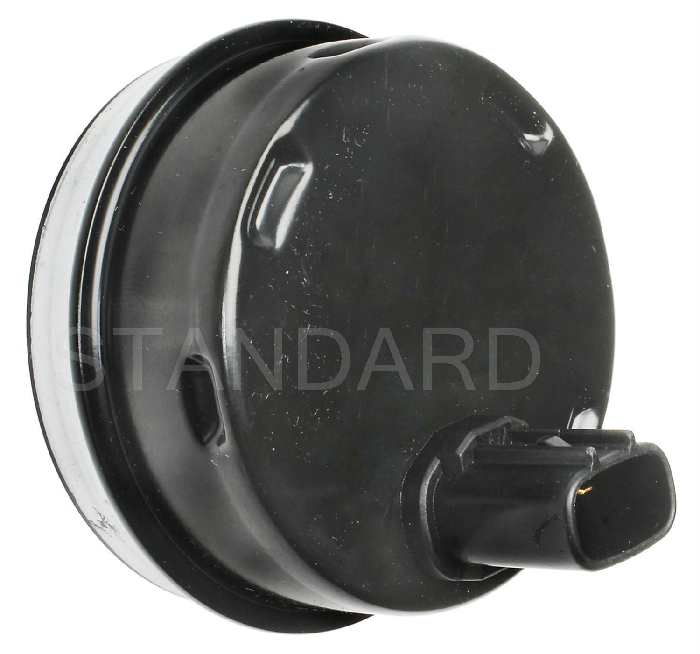 Imagen de Sensor de Velocidad Frenos Anti Bloqueo para Toyota Echo 2001 Marca STANDARD MOTOR Número de Parte ALS1868