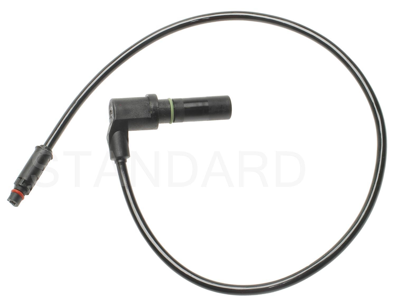 Imagen de Sensor de Velocidad Freno ABS para Mercedes-Benz 400SEL 1993 Marca STANDARD MOTOR Número de Parte ALS1894