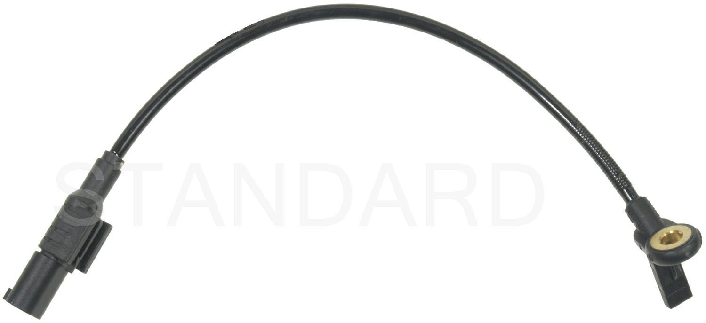 Imagen de Sensor de Velocidad Frenos Anti Bloqueo para Mercedes-Benz R350 2009 Marca STANDARD MOTOR Número de Parte ALS365