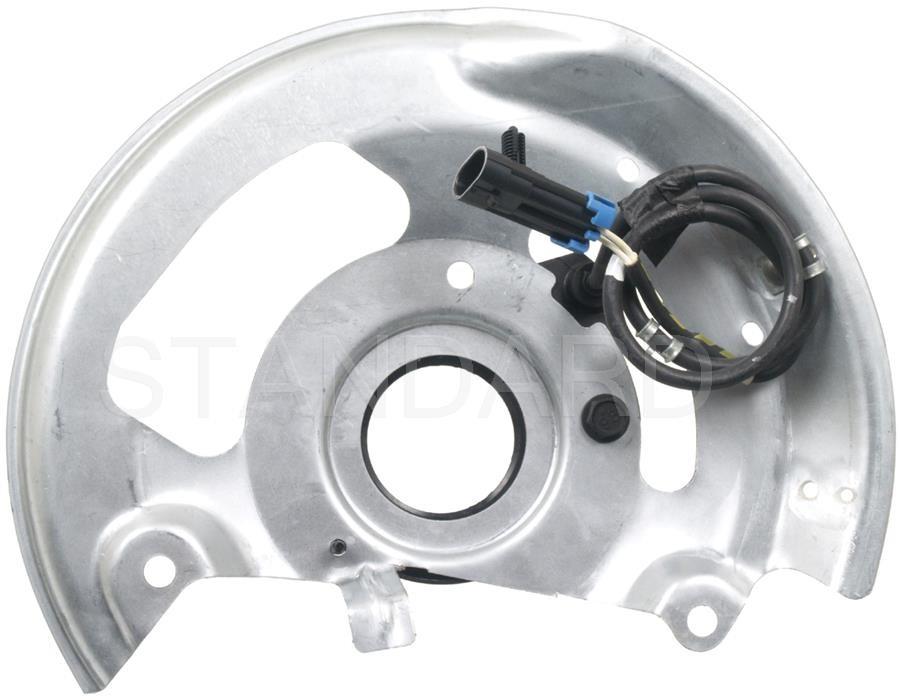 Imagen de Sensor de Velocidad Frenos Anti Bloqueo para Chevrolet Blazer 1997 Chevrolet S10 2003 Marca STANDARD MOTOR Número de Parte ALS548