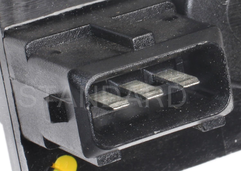 Imagen de Sensor de Presión Barométrica para BMW 325 1987 Marca STANDARD MOTOR Número de Parte AS369