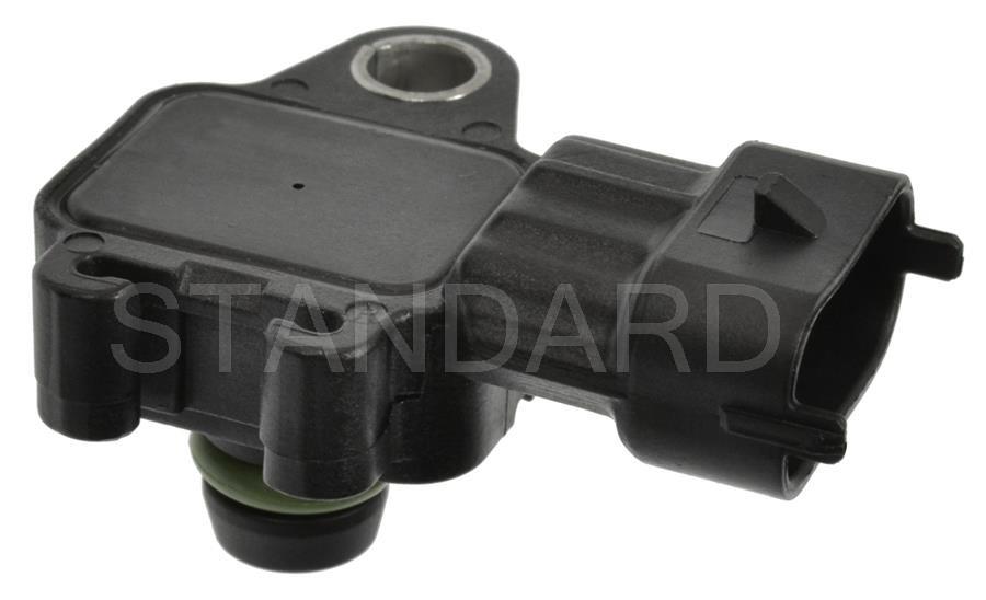 Imagen de Sensor de Presion Absoluta para Chevrolet Malibu 2013 2015 Marca STANDARD MOTOR Número de Parte AS428