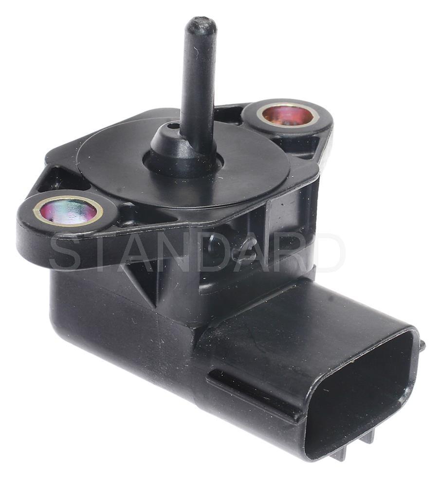 Imagen de Sensor de Presión de Combustible para Suzuki Aerio 2003 Marca STANDARD MOTOR Número de Parte AS508