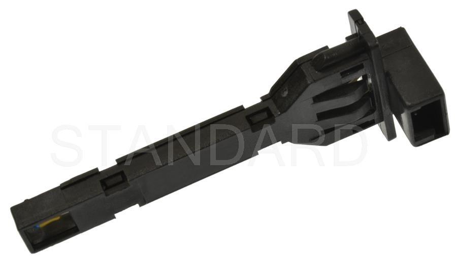 Imagen de Sensor de Temperatura de Evaporador Aire Acondicionado para Mercedes-Benz CL600 2003 Marca STANDARD MOTOR Número de Parte AX300