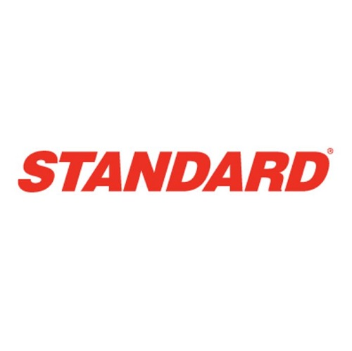 Imagen de Interruptor del limpiaparabrisas para Honda Ridgeline 2014 Marca STANDARD MOTOR Número de Parte CBS-2045