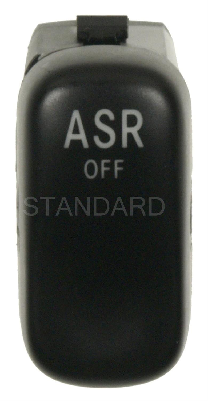 Imagen de Interruptor de la Unidad de Control de Tracción para Dodge Sprinter 3500 2005 Marca STANDARD MOTOR Número de Parte DS-2360