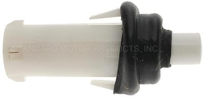 Imagen de Interruptor Abre Puerta Trasera para Ford Explorer 1992 1993 Marca STANDARD MOTOR Número de Parte DS-846
