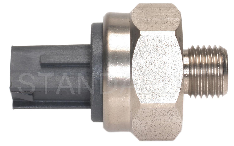 Imagen de Sensor de Detonación para Toyota Highlander 2001 Toyota RAV4 2001 Marca STANDARD MOTOR Número de Parte KS161