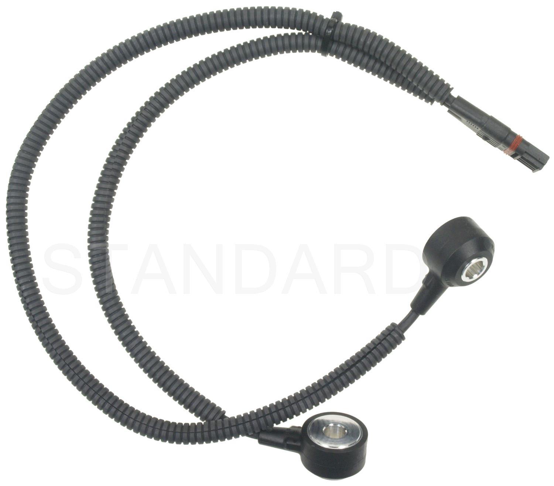 Imagen de Sensor de Detonación Ignición para BMW Marca STANDARD MOTOR Número de Parte KS357