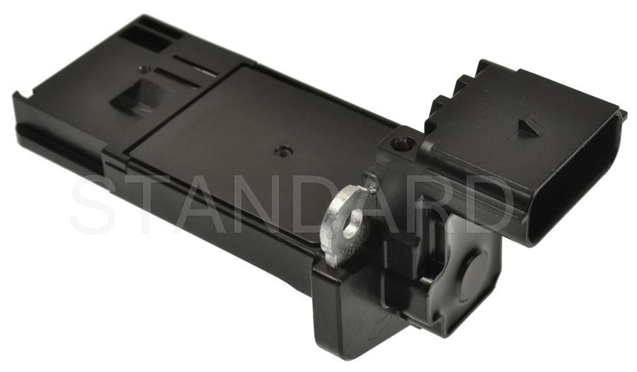 Imagen de Sensor de flujo masa de aire para Buick Cadillac Chevrolet GMC Marca STANDARD MOTOR Número de Parte MAS0323