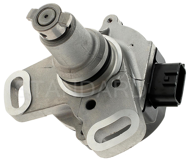 Imagen de Sensor de posición del árbol de levas para Infiniti Q45 1998 Marca STANDARD MOTOR Número de Parte PC476