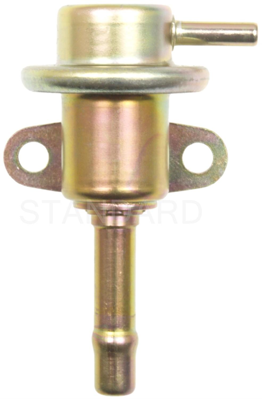 Imagen de Regulador de Presión de Inyección para Nissan Sentra 2000 Marca STANDARD MOTOR Número de Parte PR394
