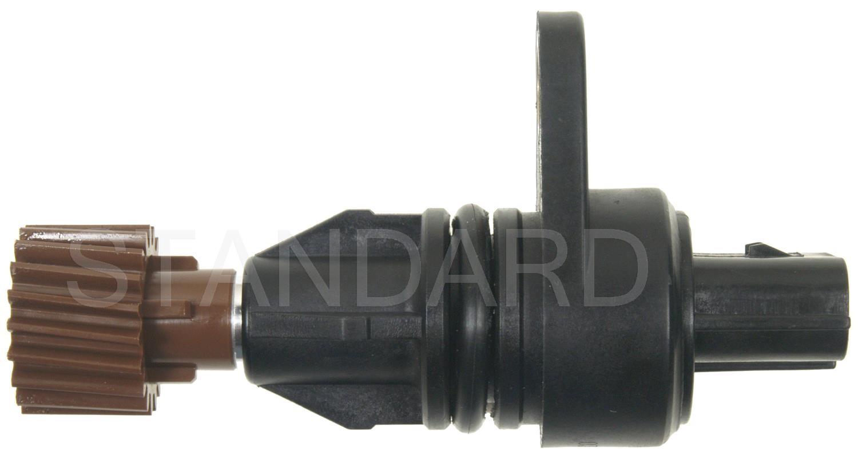 Imagen de Sensor de Velocidad Transmision Automatica para Suzuki XL-7 2004 Marca STANDARD MOTOR Número de Parte SC258