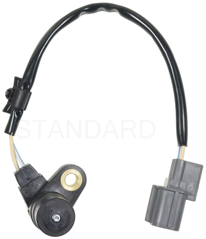 Imagen de Sensor de Velocidad Transmision Automatica para Acura Integra 1995 Marca STANDARD MOTOR Número de Parte SC292