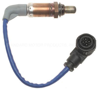 Imagen de Sensores de oxigeno para Mercedes-Benz 300SE 1993 Marca STANDARD MOTOR Número de Parte SG104