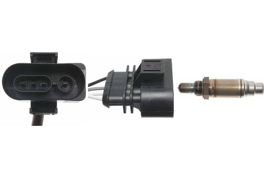 Imagen de Sensores de oxigeno para Audi A8 1997 Marca STANDARD MOTOR Número de Parte SG1171