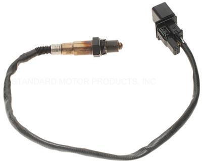 Imagen de Sensores de oxigeno para BMW 760Li 2004 BMW Alpina B7 2008 Marca STANDARD MOTOR Número de Parte SG1567