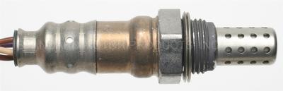 Imagen de Sensores de oxigeno para GMC Sierra 1500 2007 Hummer H2 2005 Marca STANDARD MOTOR Número de Parte SG1630