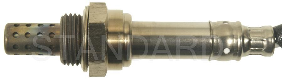 Imagen de Sensores de oxigeno para Nissan Maxima 2000 Infiniti I30 2000 Marca STANDARD MOTOR Número de Parte SG643