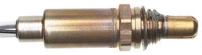 Imagen de Sensores de oxigeno para Infiniti Q45 1998 Marca STANDARD MOTOR Número de Parte SG950