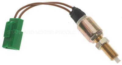 Imagen de Interruptor de Luz de Freno para Nissan 810 1978 Marca STANDARD MOTOR Número de Parte SLS-111