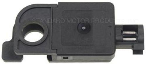 Imagen de Interruptor de Luz de Freno para Ford Windstar 2002 2003 Marca STANDARD MOTOR Número de Parte SLS-309
