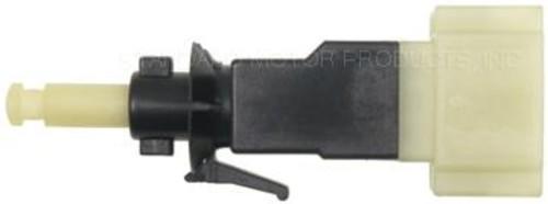 Imagen de Interruptor de Luz de Freno para Mercedes-Benz SLK230 2003 Marca STANDARD MOTOR Número de Parte SLS-384