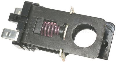 Imagen de Interruptor de Luz de Freno para Ford Bronco 1982 Ford F-250 1980 Marca STANDARD MOTOR Número de Parte SLS-97