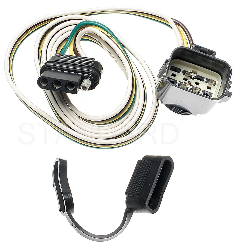 cable del embrague GT-911305